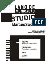 Apresentação_Projeto Experimental