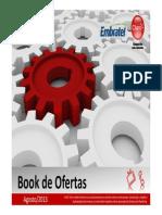 Book de Ofertas_Agosto13