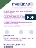 1011123-CONTABILIDAD-MINERA