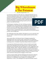 The Big Whorehouse -- Mas Jenderal Prabowo, silahkan baca ttg proses perhitungan cepat oleh KPU DI TEHERAN - IRAN.
