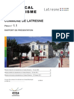 rapport_1.pdf