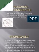 Polígonos Circunscriptos.pptx