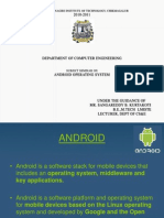 55535566-Android-Operating-System.pptx