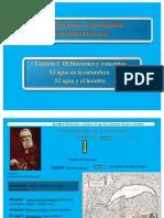 Definicion y Conceptos Clase 1