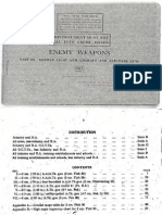 32973231 Enemy Weapons Part III German Light Anti Aircraft and Ant Tank Guns 1942