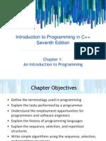 c++Programming
