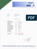 RESULTADOSRADCO.pdf