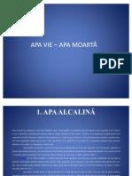55505077-APA-VIE-–-APA-MOARTĂ