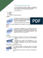 CONDUCTORES ELECTRICOS_CONSULTA