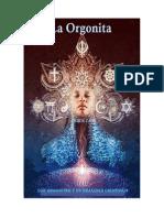Los Orgonites y Su Realidad Cientifica
