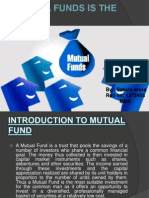MUTUAL%20FUNDS%20IS%20THE%20BETTER%20INVESTMENTS%20PLAN.pptx