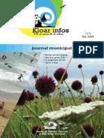 kloarinfos5.pdf