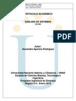301308-Protocolo-AnalisisDeSistemas-2010