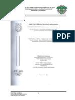 DISEÑO DE RED.pdf
