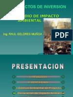 10 Sem Impacto Ambiental