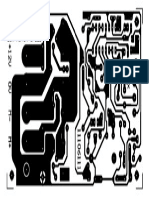 112476 Motor Speed Controller PCB Jun 11