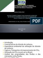 APRESENTAÇÃO DO TCC(MONOGRAFIA)01