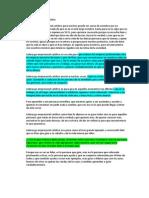Liderazgo Empresarial Cat�lico.docx
