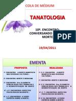 TanatologiaAula11