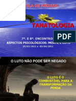 TanatologiaAula7e8