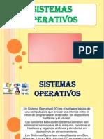 DIAPOSITIVAS PAOLA (1).pptx