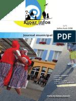 kloarinfos1.pdf