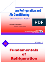 Chapter01-Fundamentals-of-Refrigeration.pdf