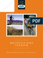 Developing mountain bike.pdf