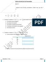 FT7_NumerosRacionais_01