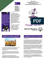 2013 Plunger Tool Kit_TO PRINT1