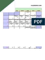 calendario_IIsemestre_2009(1)
