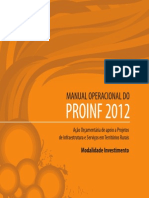 Manual Proinf 2012(6)