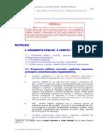 LEGISLACAO TRIBUTARIA.Ponto 3.ROTEIRO.2012.doc