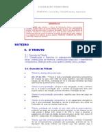 LEGISLACAO TRIBUTARIA.Ponto 5.ROTEIRO.2012.doc