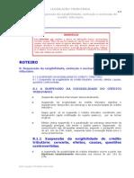 LEGISLACAO TRIBUTARIA.Ponto 8.ROTEIRO.2012.doc