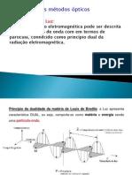 Aula 4 - Fundamentos Da Espectrofotometria