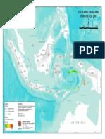2012-10-16 RIskmap Tsunami Risk Assessment 2011