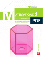 Cuaderno_trabajo_matamaticas_3_aprendizaje_refuerzo.pdf