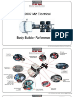 1506446515?v=1 freightliner wiring diagrams (2) electrical wiring switch 2012 Dodge Bodybuilder Guide at crackthecode.co