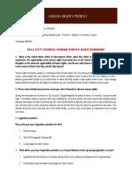 Reformat Questionnaire_CM Richards