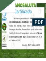 Certificado_Banner_Natália_Silva_Machado - JOENF