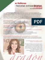 Paulina Aguilar Gutiérrez