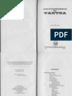 88151303 Encyclopaedia of Tantra Vol 2