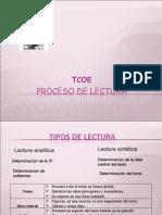 3a_Aplicaci_n_del_proceso_de_lectura_ppt_DREY_1_