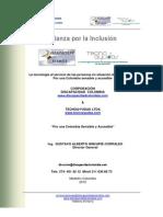 brochurecorporacinfinalfebrero2010-100221124356-phpapp02