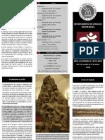 Tríptico de actividades - Departamento de Indoiranias.pdf