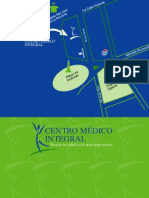 centro-medico-integral.pdf