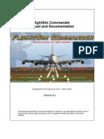 FSC.pdf