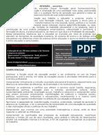 revisão parciaL 28_09