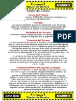 Reglas del Torneo.doc